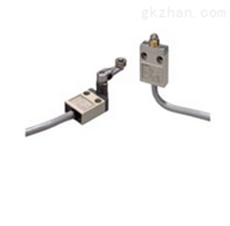 詢價D4A-C00;OMRON一般用限位開關