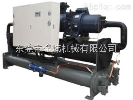 东莞螺杆式冷水机