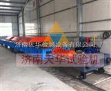 30吨紧固件拉力试验机全程不分档