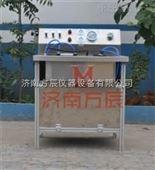 不锈钢卡压件气密性试验机