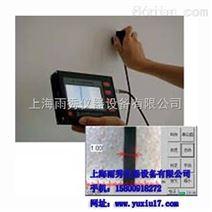 上海ZBL-F103裂缝宽度观测仪、智能裂缝测宽仪报价
