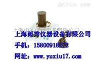 上海SDZ-1型電子密度儀、供應泥漿密度計 粘度計