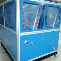 真空鍍膜冷水機