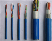 MHYA矿用通信电缆规格