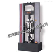 1700℃高温拉伸试验机,上海1700℃高温拉伸测试价格