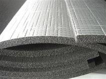橡塑海绵板现货供应、橡塑板厂家