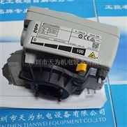 MY5330A4000电动执行器日本AZBIL山武
