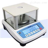 ZF-NHB可以放在实验室用的电子天平