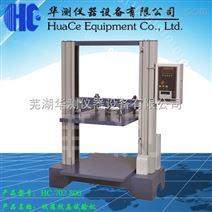 苏州纸箱抗压试验机专业定制 华测仪器现货供应