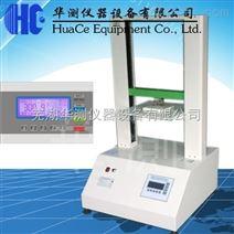 纸管抗压机操作手册  纸管压力机主要性能