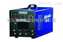 武汉电焊机供应,交流两项电焊机供应_武汉瑞祥机电