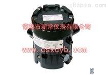 YT-940电气转换器