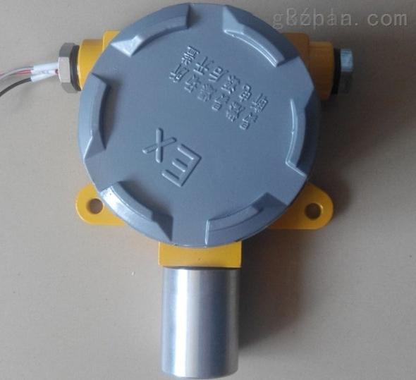 二甲苯有害气体探测器 气体二甲苯浓度检测仪