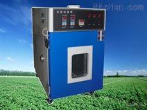 JL-HT-80F恒温恒湿环境试验箱行业发展趋势