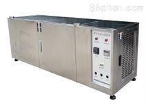 ZN-T台式紫外光耐气候试验箱送货上门
