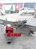 不锈钢自动喂料机 变频调速加料机 造粒机下料机
