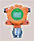 山东济南市氨气报警器检测标定费用多少钱?氨气气体报警器校准标定周期?