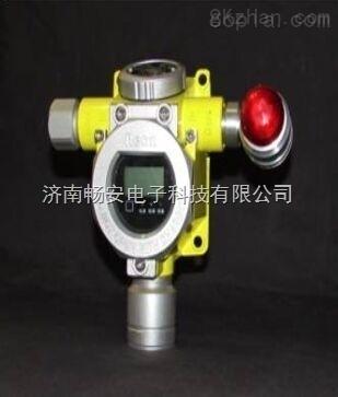 江苏省南通市造船厂、渔船专用二氧化氮气体报警器,欢迎人们来南通旅游度假