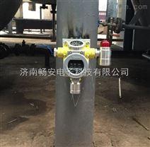 青海省格尔木市海东县海北县有关安装甲醇气体报警器计划实施方案讨论会
