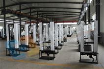 厂家直营ZCW-W100kN变压器套管弯曲负荷强度检测仪