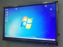 创新维吉林四平市铁东15寸液晶监视器