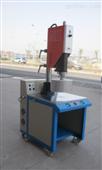 超声波焊接机维修方法?