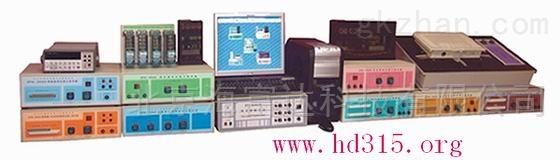 数显电导率仪现货