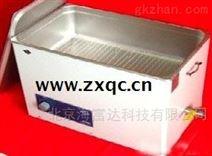 基本型超声波清洗机(22L 600W) 现货