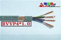控制电缆kvv厂家 深圳屏蔽控制线