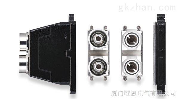 HF24B-NUA3 HF24B-NLA3重�d矩形 框架