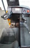永恒力ETV216电动前移式叉车
