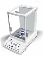 ZF-JA3000C千分之一 3100g/0.01实验室电子天平