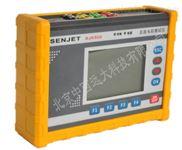手持式直流电阻测试仪型号:M365592