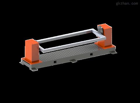 凯沃智造 焊接机器人设备自动化生产线