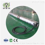 QJR系列热水潜水泵_耐腐蚀高温泵