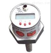 XM-200天然氣水分測量儀