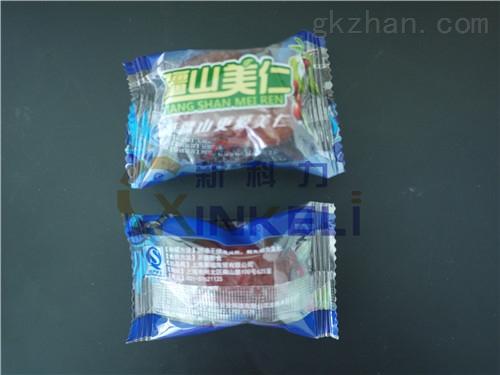 新疆大枣包装机/单个和田红枣包装机械