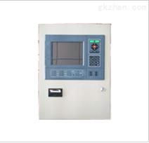 油气气体浓度检测仪