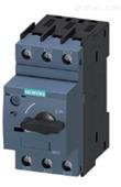 使用要求:德国SIEMENS特种电路断路器