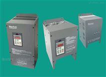 变频器专用型能耗制动单元BCM系列