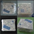 纸巾包装机图片