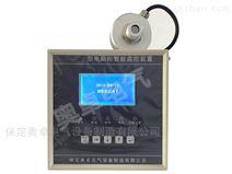 电阻柜智能监控装置