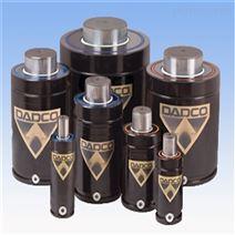 美國DADCO氮氣彈簧
