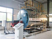15吨燃气锅炉多少钱,15吨卧式蒸汽锅炉价格