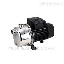 地面射流自吸泵MSP不锈钢离心泵