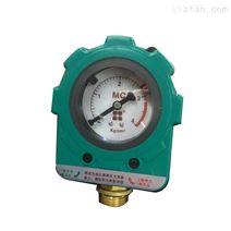 单相一寸离心泵配件水泵自动控制压力开关