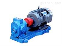 ZYB可调压重油泵,高压渣油泵