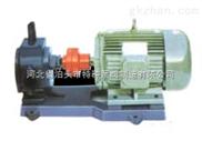 BWCB保温泵,保温齿轮泵/25x4-w21螺杆泵