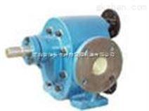 ZYB重油齿轮泵,防爆齿轮泵,RYB电动油泵