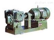 燃油增压泵河北,KCB高压齿轮泵,高压渣油泵
